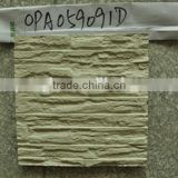 Fireproof fiber Cement Board