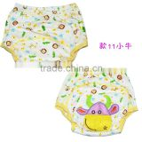 Wholesale High Quality Baby Training Pants                                                                         Quality Choice