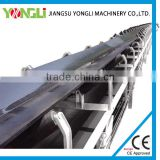 2015 Hot sell 600 mm belt conveyor for truck loading unloading                                                                         Quality Choice
