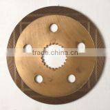 ford friction disc ford spare tractors parts products No C5NN2A097A E9NN2A097BA Hot Sales