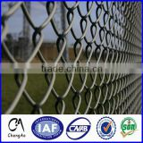 2015 Hot Sale Construction Outdoor Temporary Chain Link Fence /Temporary Fence Panels                                                                         Quality Choice