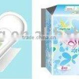 cheap sanitary napkins