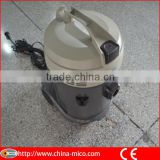 Water suction vacuum cleaner household vacuum cleaner