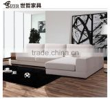 Wholesale China Factory bedroom furniture set lazy boy sofa bed