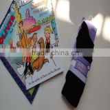 cotton bamboo boys dress sock