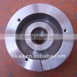 Customized CNC milling parts stainless steel chassis, casting parts of Mechanical chassis,car chassis