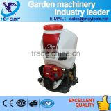 Agriculture Backpack Gas Power Sprayer