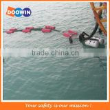 Pipeline Buoyancy Bags/Pipelaying Floating Air Bags