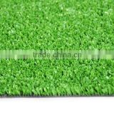 10mm thickness children playground synthetic grass landscaping decoration cheapest artificial grass decoration