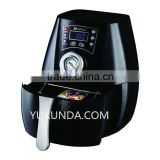 3d printer 3d sublimation vacuum machine 3d sublimation vacuum heat press machine vacuum membrane press machine
