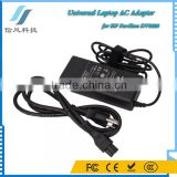 Universal Laptop AC Adapter for HP Pavilion DV9000 DV6000 DV6500 DV9500 Charger 18.5V 4.9A 90W