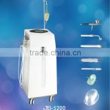 Skin Rejuvenation 98% Pure Jet Clear Facial Machine Oxygen Therapy Facial Machine JB-5200