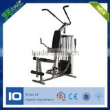 Cheap price tv shopping fitness equipment for kids