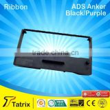 China Manufacturer For ADS ANKER Ribbon With 2Color Selection