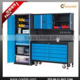 China factory iso iron multifunction metal locker, cabinet storage system,tool cabinet set
