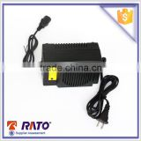 Hot sale 48V 3A vehicle battery charger for sale