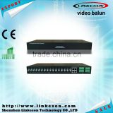 video transmitter BNC Video Splitter