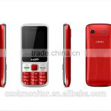 low end cdma gsm dual band mobile phones Z707