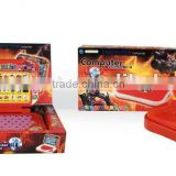 NEW! High Quality Computer toy PAF33003