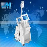 Improve Allergic Skin MY-H500 Oxygen Jet Facial Treatment Machine Peel Microdermabrasion Machine/Skin Rejuvenation Machine (CE Approved)