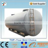 Storage Tank with High-capacity 1000L~10000L for Industrial Oil ,Chemical Oil ,Transformer Oil