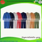 2014 Hot workwear factory uniform flame retardant coverall safety overall with factory price