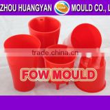 concrete flower pot molds manufacturers