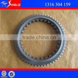 Heavy Duty Truck Differentials 16 sp. ZF Part JAC Truck Spare Parts 1316304159 (1316 304 159)