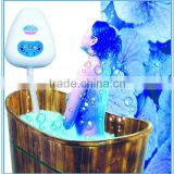 SPA bath aqua massage machines
