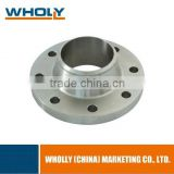 Hot Sale high quality forging parts, Carbon steel forging parts, all kinds of metal parts
