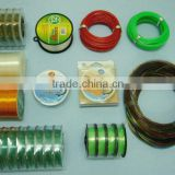 Re: Manu and sell series of rope,fishing line ,twines ,nets ,floats of nylon, pp, pe and polyester