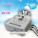 made in china Body shaper slimming machine,tummy tuck slimming machine weight loss products