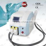 (CE Approved) E Light Ipl Rf System Best Portable Painless E Light IPL RF Beauty Machine For Sale(OD-E60) 640-1200nm