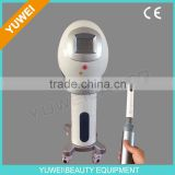 New Technology !!! Hifu Vaginal Tightening Eyes Wrinkle Removal Face Lifting Coarse Pore Machine 0.2-3.0J