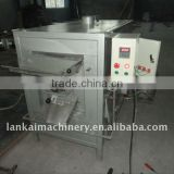 good quality wide application range peanut roasting oven machine/peanut roasting machine/peanut roasting equipment