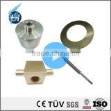 CNC machine manufacturers stainless steel precision metal stamping with the better price