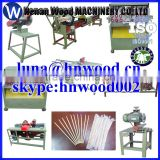 Good price large capacity disposable bamboo chopsticks making machine on sale 0086-13523059163