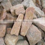 High Quality Potash Feldspar