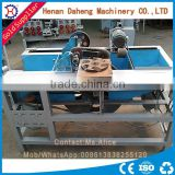 Machine Manufacturer Vietnam Bamboo Stick Making Machine