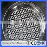 Sand Coal 75mm Diameter SS 304/316 Woven Wire Mesh Test Sieve/Sample Sieve(Guangzhou Factory)