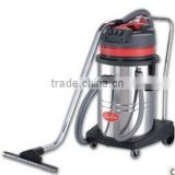 Vacuum Cleaners CB80-2 hot sales Cheap Price easy to use Stainless steel barrel Vacuum Cleaners