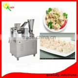 fully automatice household dumpling machine/chinese dumpling making machine/dumpling maker machine for best price