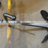 kind type boat anchor admiralty anchor ship anchors for sale admiralty anchor
