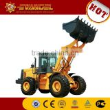 boom loader for sale CHANGLIN ZL50G-7 tractor with front loader