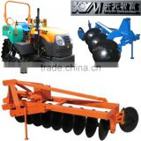 Price Is Good China Machine 70hp Same Price With The Ploughing Hand Tractor