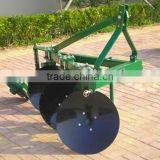 1LYQ-320 Plough Disc for Farm Use