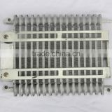 Radiator for 200CC ATV, 250CC ATV, Aluminum Motorcycle Radiator,Motorcycle/Dirt bike/Pit Bike radiator, Motorcycle parts.