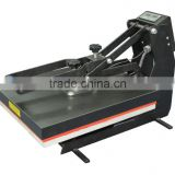 Hot sale T-shirt Heat Press Machine new style spare parts for heat press machine from manufacturer