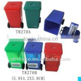 pencil sharpener trash cansharpener