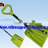Unbreakable steel snow shovel manufacturers